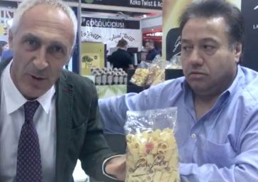 Francesco Gallo- Garofalo-pasta-gragnano-IGP
