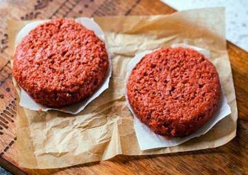 beyond meat-burger-vegan-welldone