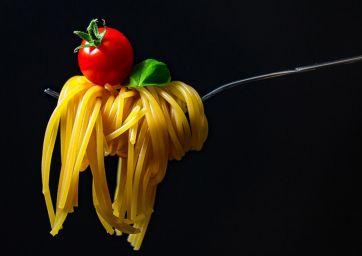 pasta-aidepi-spaghetti-italia-export
