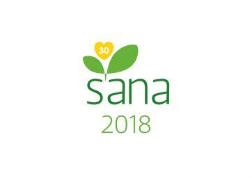 sana-2018-biologico