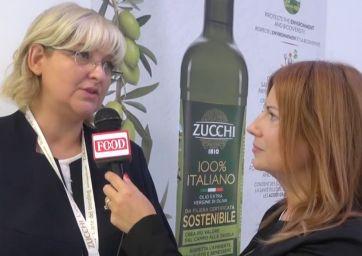 Alessia Zucchi-Sial 2018-Oleificio Zucchi
