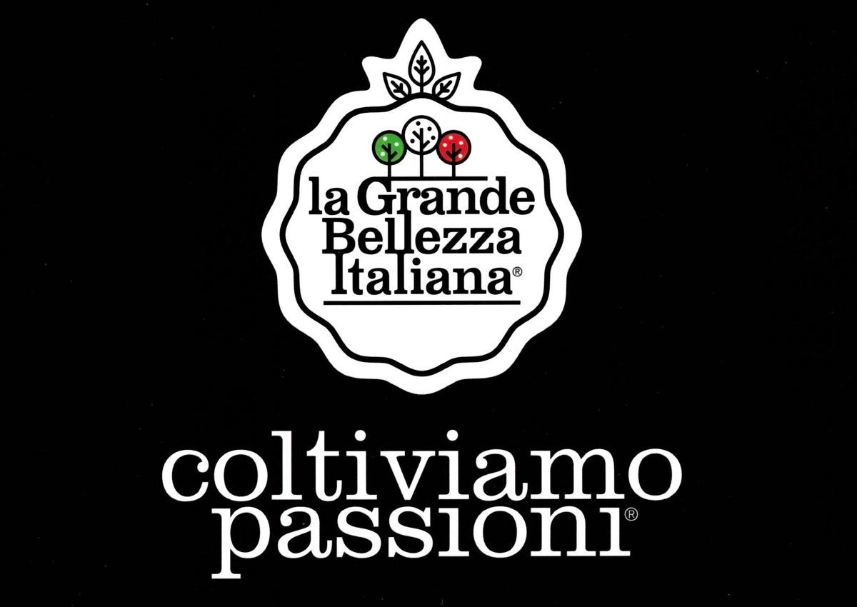 la grande bellezza italiana-fm-2018
