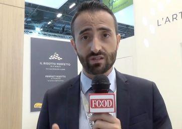 surgital-pasta fresca surgelata-andrea bino- laboratorio tortellini