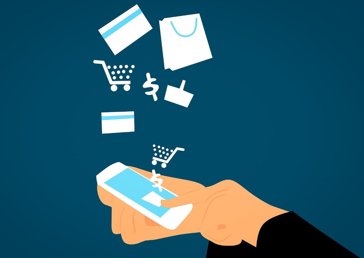 E-commerce, la crescita passa dal Food&Grocery
