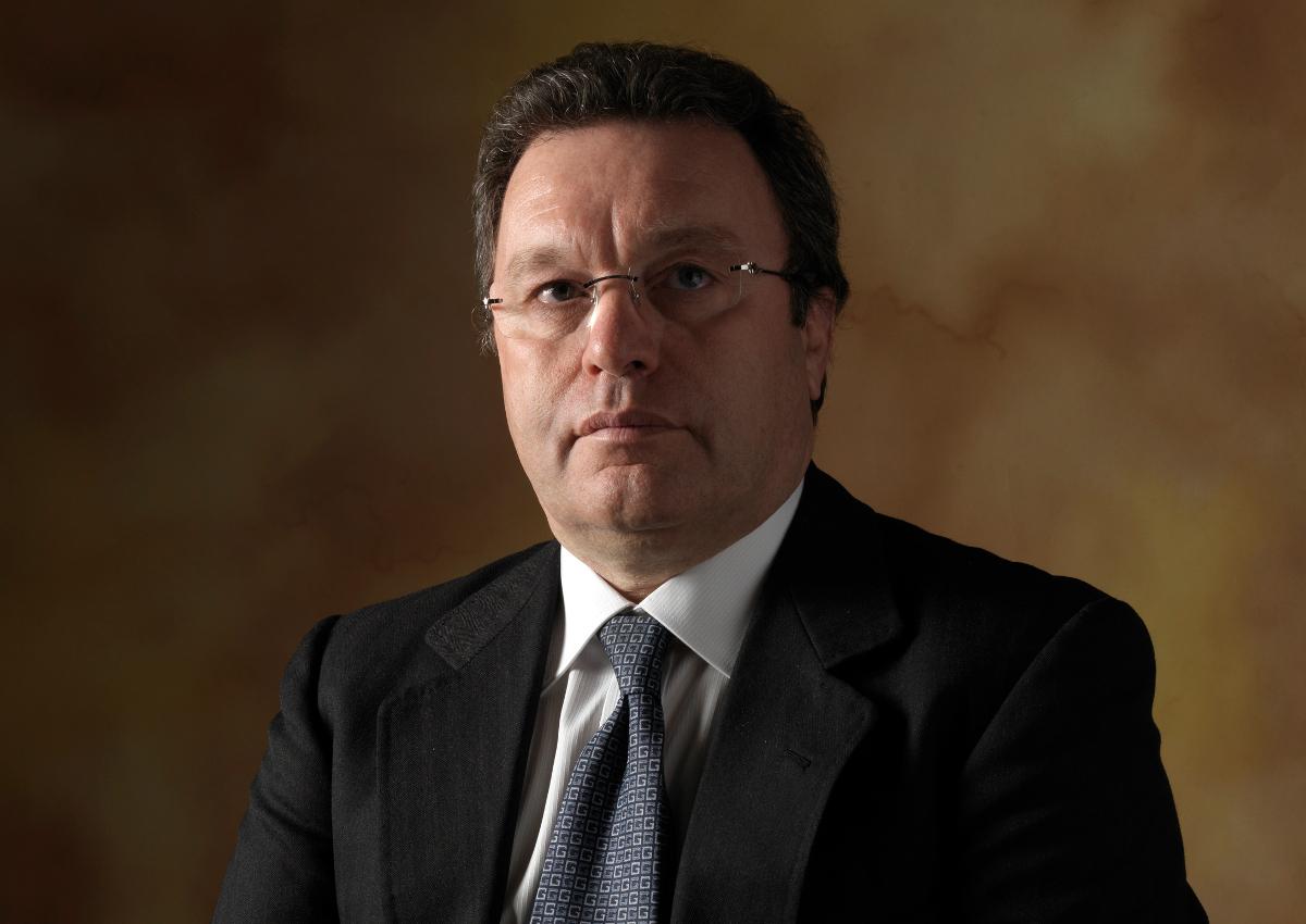 Alberto Beretta-CEO Award-Forbes