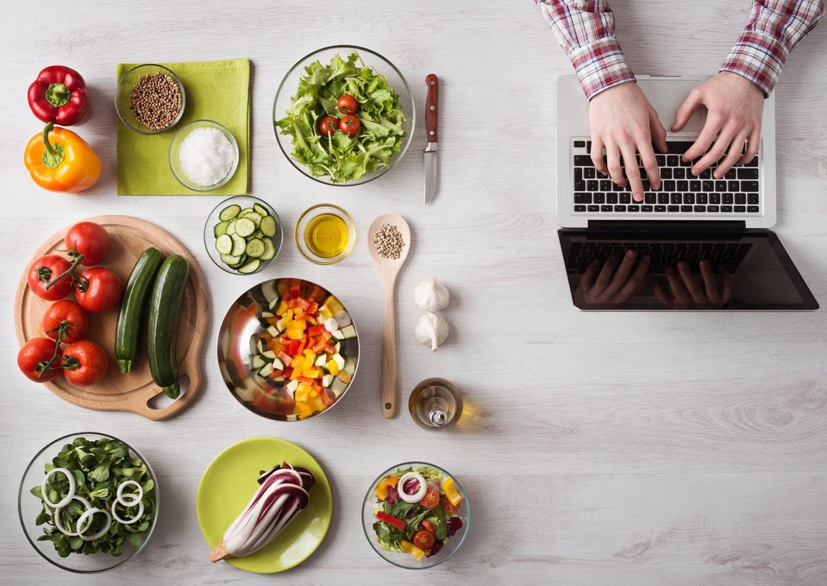 FoodTech: il nuovo motore della crescita sostenibile