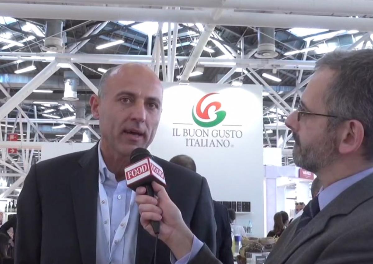 Il Buon Gusto Italiano amplia la rete