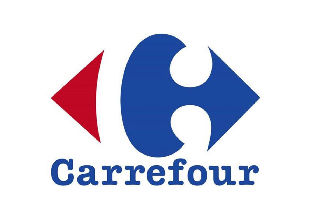 Carrefour semplifica la spesa online con Auto-Add