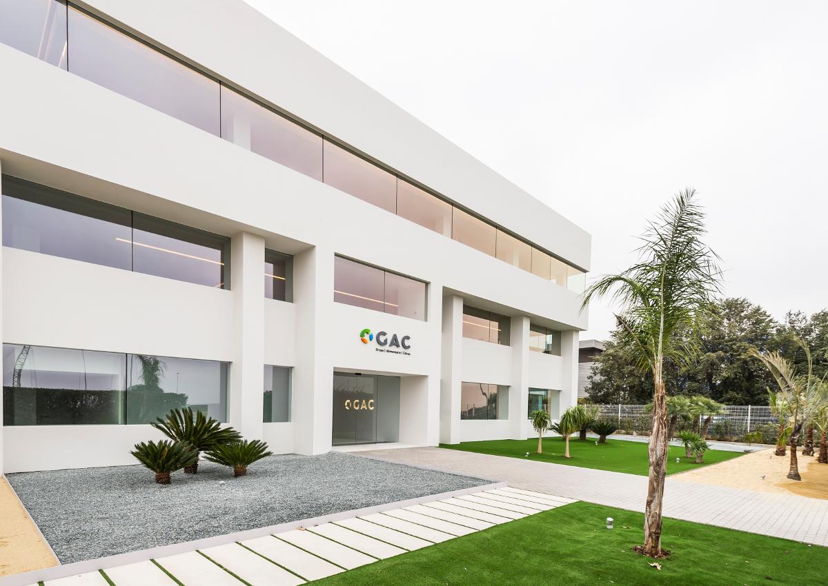 GAC acquisisce Florette Italia