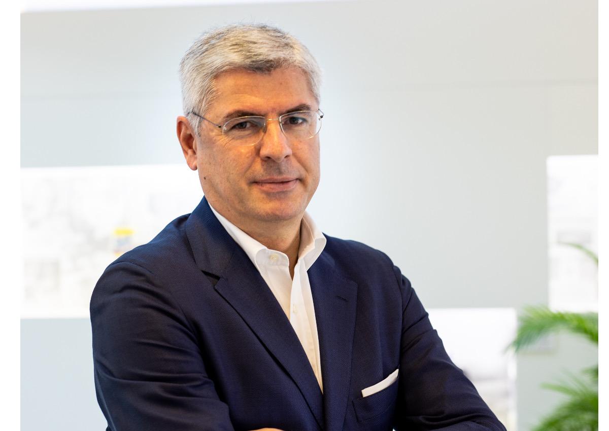 Nestlé Italiana: Stefano Borghi è Head of Corporate sales