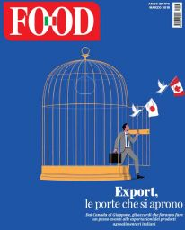cover-food-marzo 2019