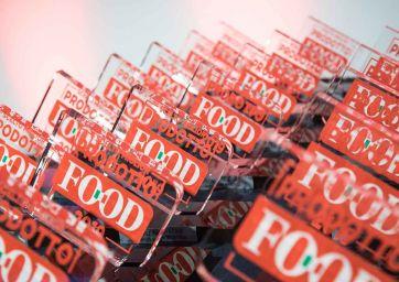 prodotto food 2019-vincitori-premiati