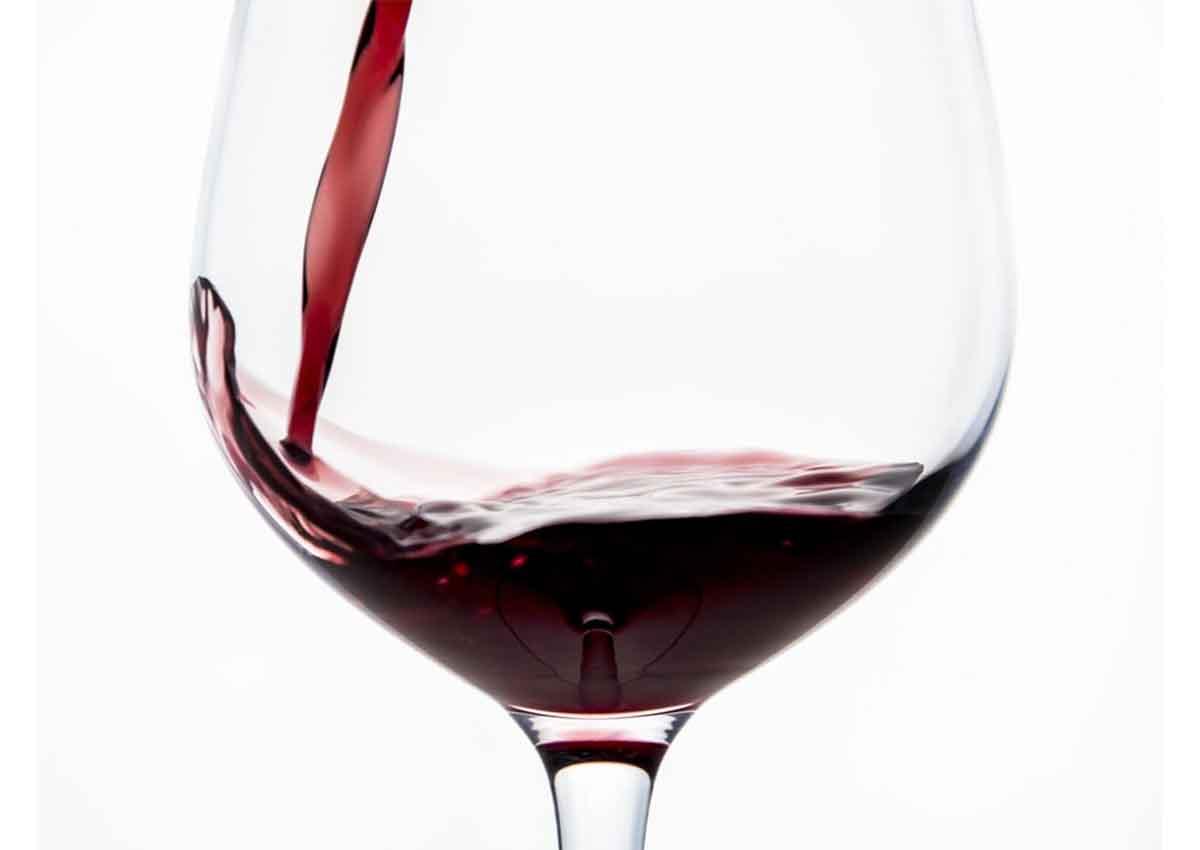Usa, l'import di vino vale 6,2 miliardi di dollari