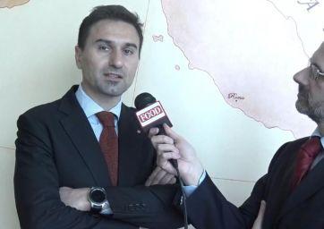 Pippo Cannillo-Maiora-Despar-Interspar
