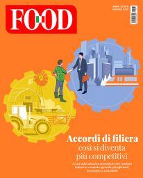 FOOD – Maggio 2019