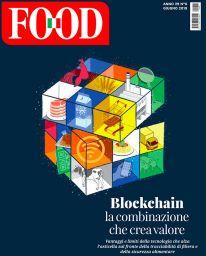 FOOD – Giugno 2019