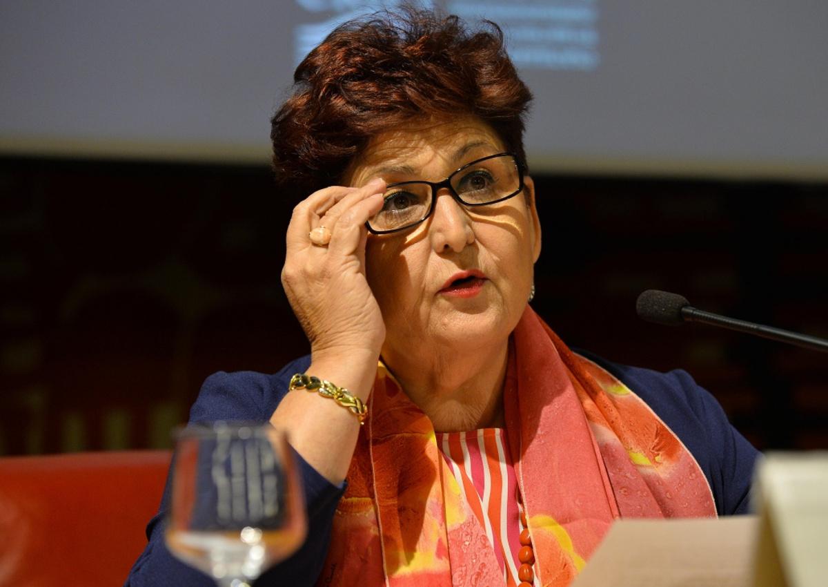 Ministrul italian al Agriculturii consideră editarea genetică un instrument prețios