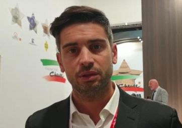 Luca Cracco - Consorzio Tutela Formaggio Asiago