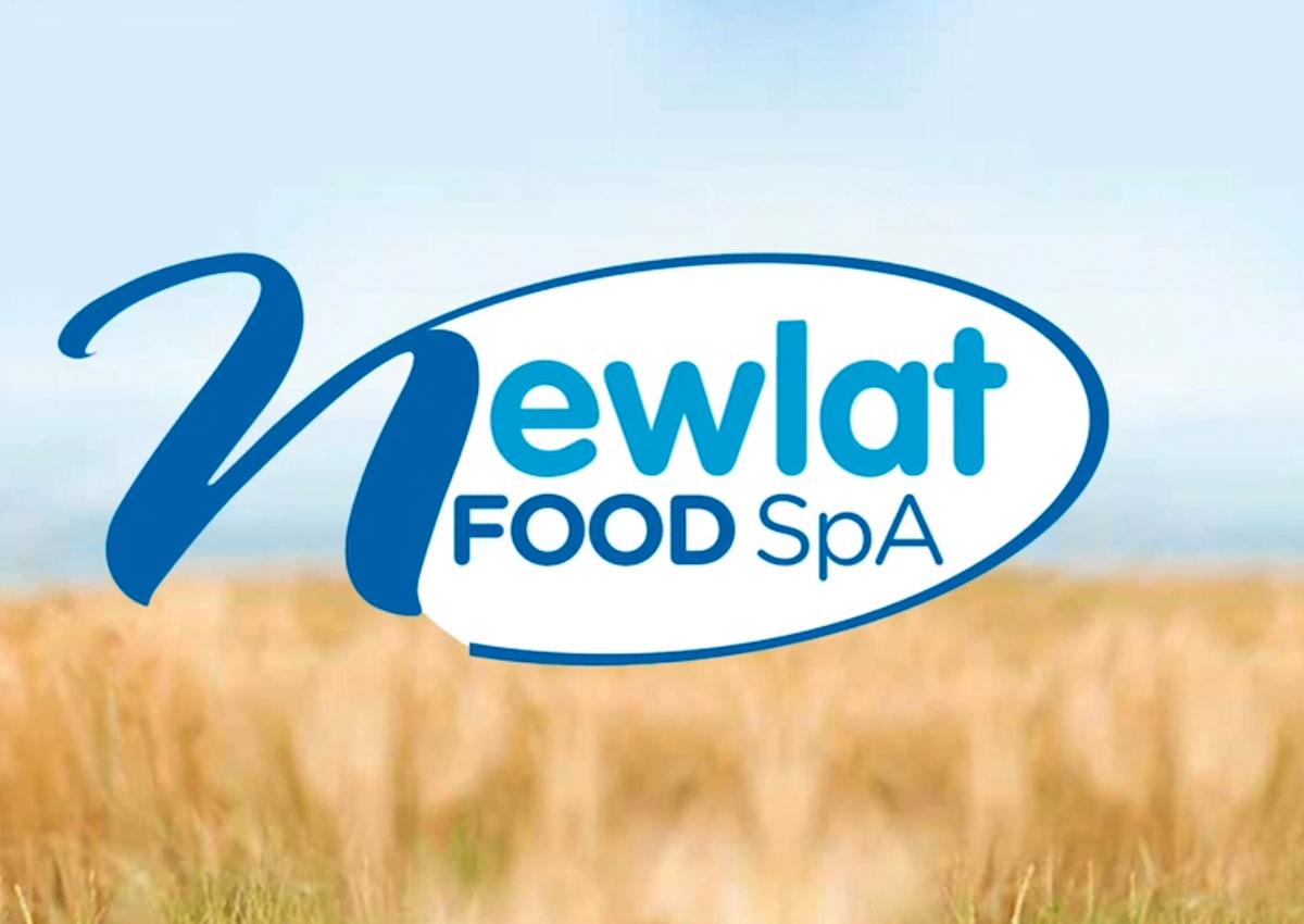 Newlat va in Borsa, obiettivo acquisizioni