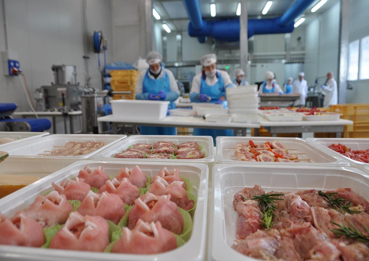 Carne pronta da cuocere, l'innovazione paga