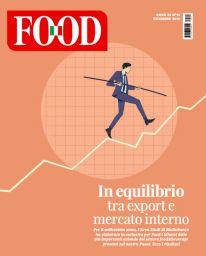 cover-food-dicembre 2019