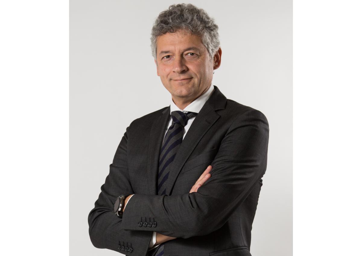 Mauro Marelli è il nuovo National Sales Director di Carlsberg Italia