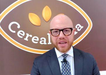 cerealitalia-aldo tollemeto-uova di pasqua-marca 2020-dolci preziosi