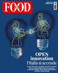 cover-food-gennaio 2020