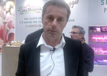 maurizio moscatelli-bonterre-marca 2020