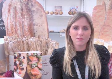 sarah scagnetto-délifrance italia-marca 2020