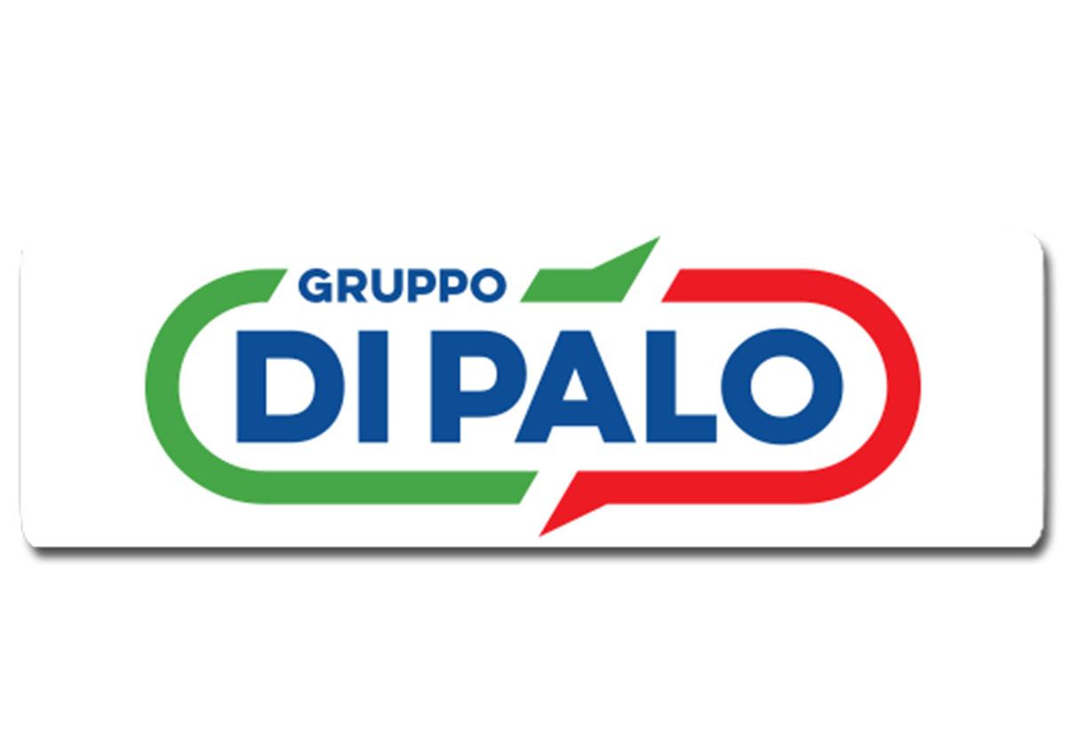 Crai rinforza la squadra con Gruppo Di Palo