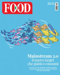 cover food marzo 2020