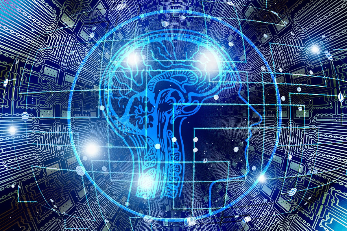 Tecnologia: strumenti e strategie per affrontare le nuove sfide