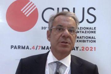 Cibus Forum