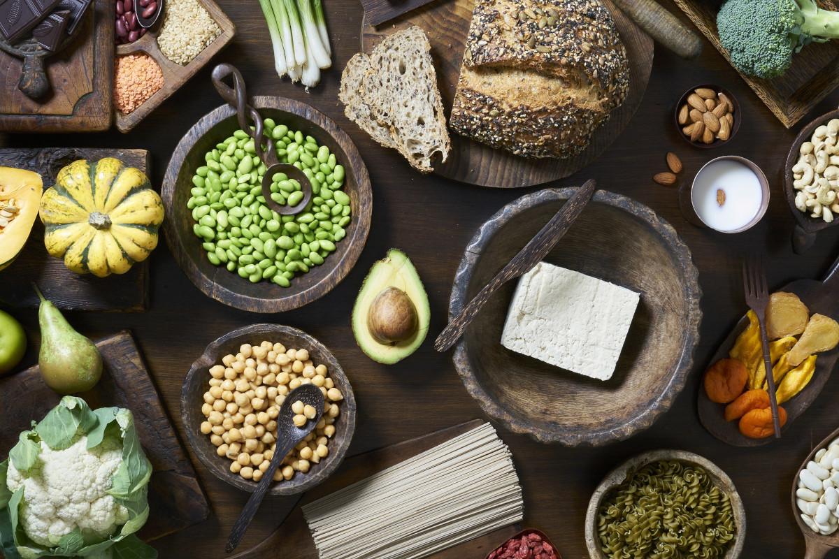 Whole Foods Market svela i top trend F&B del 2021