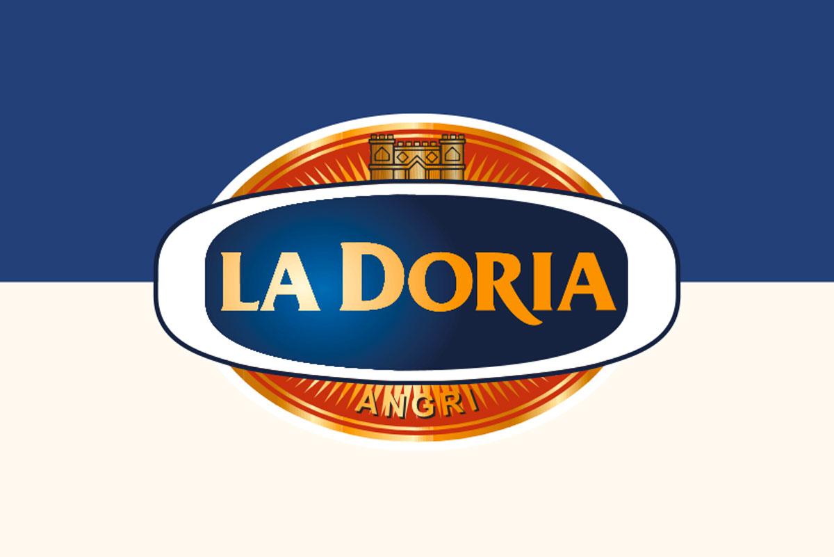 La Doria, finanziamento da Intesa Sanpaolo per lo sviluppo sostenibile