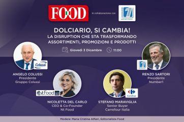 FOOD WEBINAR DOLCIARIO 3-12