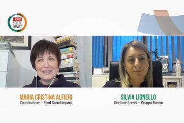 Gruppo Eurovo: un percorso costante di miglioramento