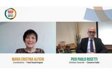FSI Conserve Italia