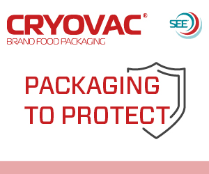 Packaging-to-Protect-
