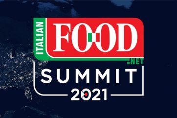 Italianfood.net Summit 2021, i trend post-Covid nel mercato Usa