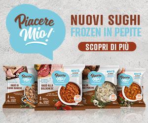 Banner-sughi-PMIO-food