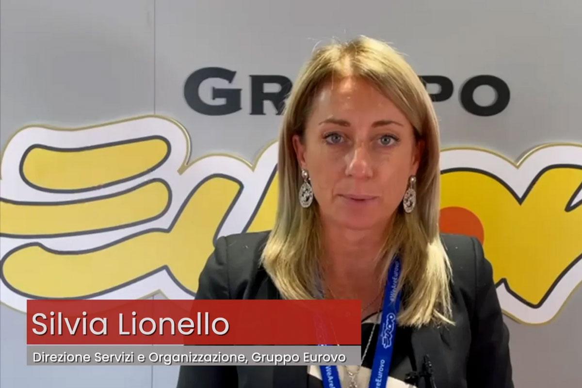 Gruppo Eurovo, novità lungo tutta la filiera