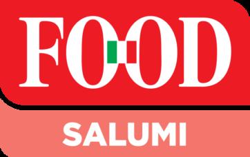 logo-FOOD_SALUMI